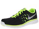 Nike Style 579821-011