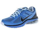 Nike Style 599390-444