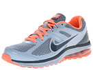 Nike Style 599390-446