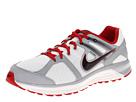 Nike Style 538415-101