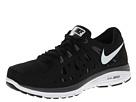 Nike Style 599541-002