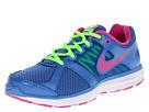 Nike Style 554895-401