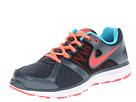 Nike Style 554895-400