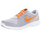 Nike Style 599517-001