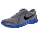 Nike Style 599517-024(D)613832(4E)