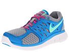 Nike Style 580440-008