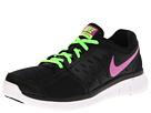Nike Style 580440-009
