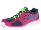 Nike Style 580440-400