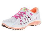 Nike Style 599564-003