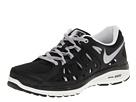 Nike Style 599564-005