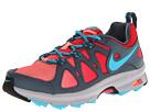 Nike Style 512038-601