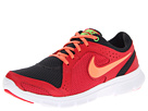 Nike Style 599548-001