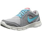 Nike Style 599548/599572-003