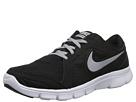 Nike Style 599548/599572-005