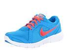 Nike Style 599548-400