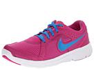 Nike Style 599548-601