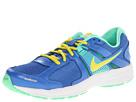 Nike Style 580427-402