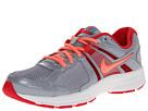 Nike Style 580427-008