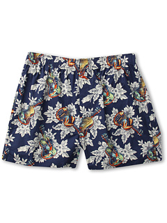SALE! $11.99 - Save $10 on Tommy Bahama Island Jams Boxers (Deep Marine) Apparel - 45.50% OFF $22.00