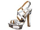 Nine West Style 60229468-040