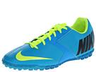 Nike Style 580444-474