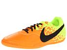 Nike Style 580454-807