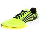 Nike Style 580456-701