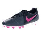 Nike Style 524936-446