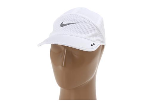 ce6dc555391 ... UPC 886916721679 product image for Nike RU TW Mesh Daybreak Cap  (White Black