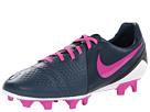 Nike Style 524938-464