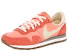 Nike Style 407477-606