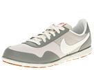 Nike Style 525322-009
