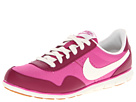 Nike Style 525322-607