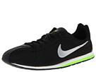 Nike Style 599406-001