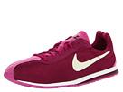 Nike Style 599406-601