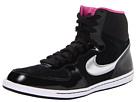 Nike Style 599435-002