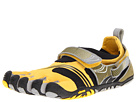 Deals List: Vibram FiveFingers KMD Sport Men's Shoes