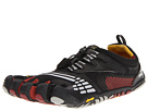 6pm. com is proud to offer the Vibram FiveFingers - KMD Sport LS (Black/Burgundy) - Footwear: FiveFingers are designed around the foots measurement i
