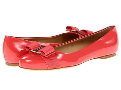 Ferragamo : womens shoes,bags sale,cheap shoes online,mens shoes sale