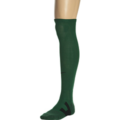 SALE! $14.99 - Save $7 on Nike Vapor Football Knee High (Gorge Green Black Black) Footwear - 31.86% OFF $22.00