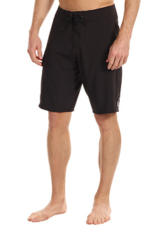 SALE! $14.99 - Save $35 on Quiksilver Kaimana Royale Boardshort (Black) Apparel - 69.72% OFF $49.50
