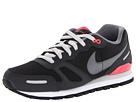 Nike Style 429628-022