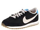 Nike Style 303992-014