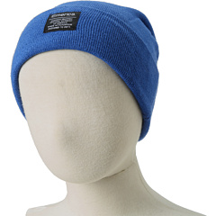SALE! $11.99 - Save $8 on Emerica Standard Issue Beanie (Royal) Hats - 40.05% OFF $20.00