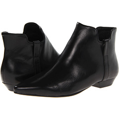 Belle by Sigerson Morrison Cambell (Black) Footwear