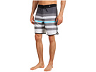 Hurley Style MBS0000460-002