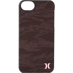 SALE! $14.99 - Save $15 on Hurley iPhone 5 Snapcase (Black Camo) Electronics - 49.19% OFF $29.50