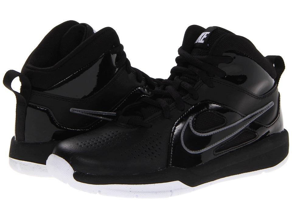 a1559734efb0 ... UPC 886737749968 product image for Nike Kids Team Hustle D 6 (Big Kid)  ...