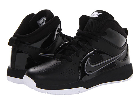buy popular b4c15 19855 UPC 886737832110 product image for Nike Kids Team Hustle D 6 (Little Kid)  ...