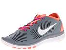 Nike Style 599268-003